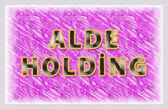 Alde Holding